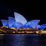 【旅話10】オーストラリアの最低賃金は2,000円。給料日は毎週金曜日