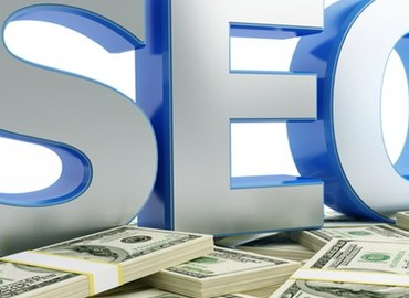 how-much-does-seo-cost