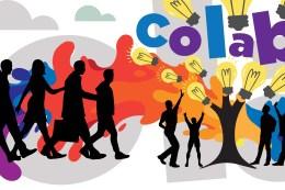 Introducing CoLab