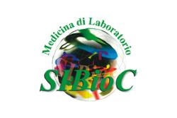 SOCIETÀ ITALIANA DI BIOCHIMICA CLINICA E BIOLOGIA MOLECOLARE CLINICA