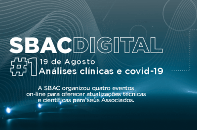 Invitación SBAC DIGITAL