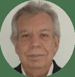 Dr. Cuevas Beltrán, Laureano