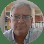 Raul Girardi