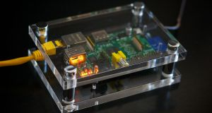 Raspberry_Pi_boxed