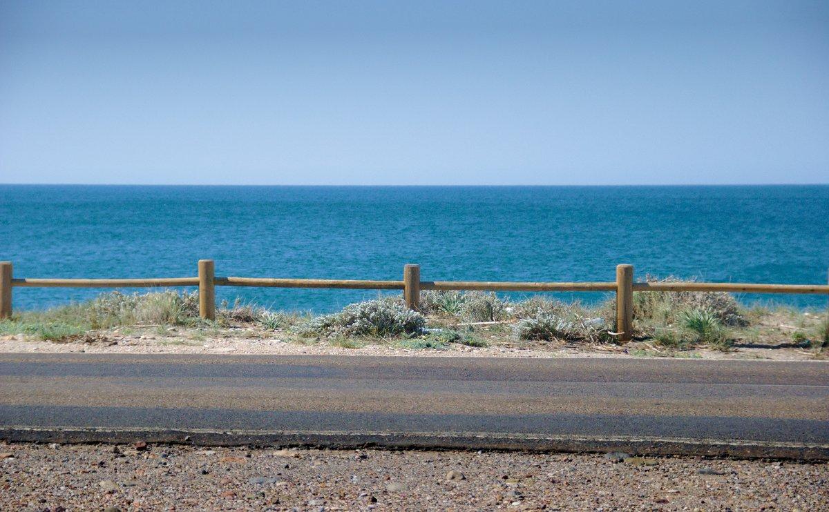 Fotografía Libre de Alta Calidad (FLAC): La toma fotográfica (III)