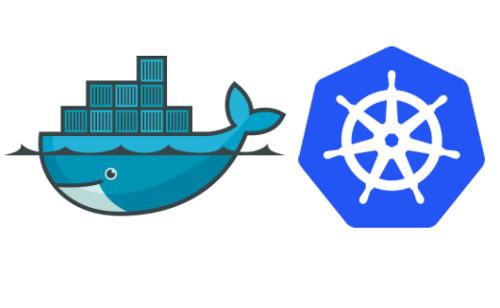 Qué son Kubernetes y Docker Swarm y por qué están de moda?