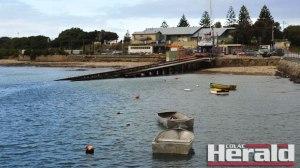 Apollo-Bay-harbour