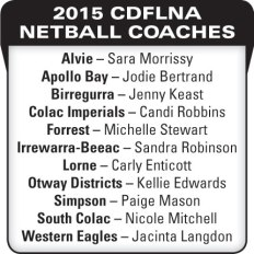 CDFLNA-coaches-2015