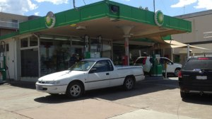 BP Australia has decided to close its Lorne petrol station which could leave Lorne residents and visitors without petrol.