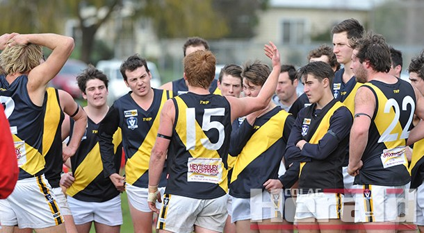 Push for night footy on Anzac weekend