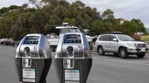 Parking-meters-Apollo-Bay