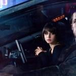 La película de 'Blade Runner 2049' estrena nuevo trailer