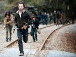 En 'The Walking Dead', Rick Grimes morirá, revela su creador