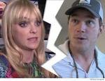 Anna Faris y Chris Pratt anuncian su divorcio tras 8 años de matrimonio