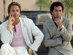NBC prepara nueva versión de la serie 'Miami Vice'