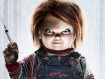 Nueva película de 'Chucky', ¡ya tiene fecha de estreno!