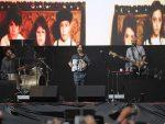 Julieta Venegas solicita ayuda mundial para reconstruir México