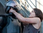 En 'The Walking Dead' no matan bien a los zombies, dice la ciencia