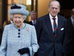 Retiran el sello real a la empresa que otorgaba lencería a Isabel II