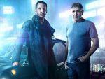 'Blade Runner 2049', favorita a premio de efectos visuales