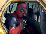 Tráiler oficial de 'Deadpool 2' llegará al cine con 'Black Panther