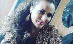 Edith Márquez cantará en 4 conciertos de GRANDIOSAS