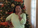 Gana fuerza la posible candidatura de Oprah Winfrey a la presidencia en 2020