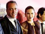 Televisa cancela proyectos con Gustavo Loza tras denuncias de Karla Souza