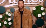 John Legend prestará su voz para Google Assistant