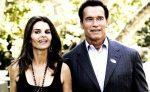 Arnold Schwarzenegger y María Shriver llevan 7 años divorciándose