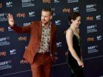 Ryan Gosling presenta filme sobre Neil Armstrong