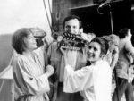 'Star Wars' está de luto, muere su productor Gary Kurtz