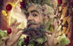 Eugenio Derbez es el rey del Reino de las Flores, en la nueva película de Disney