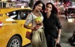 Meghan Markle no asistirá a la boda de su amiga Priyanka Chopra