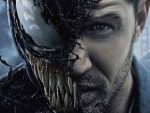 Alistan secuela de 'Venom' con Tom Hardy como protagonista