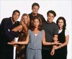 Estrellas de Friends todavía ganan millones de dólares al año gracias a la serie