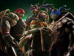 Preparan nuevo reboot de las Tortugas Ninja