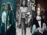 Conoce aquí las películas nominadas a los Oscar 2019