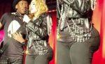Madonna pide respeto y reclama libertad sobre su cuerpo