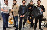 Los Tucanes de Tijuana se presentarán en Festival de Música de Coachella