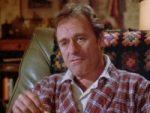 Fallece Dick Miller, actor de 'Gremlins' y 'Terminator'