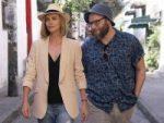Lanzan tráiler de 'Ni en sueños' con Charlize Theron