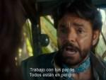 Eugenio Derbez aparece en tráiler de 'Dora y la ciudad perdida'