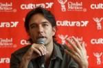 """Leonardo de Lozanne se prepara para interpretar a Poncio Pilatos en """"Jesucristo Súper Estrella"""""""