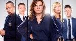 La Ley y el Orden: UVE hace historia con temporada 21