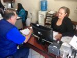 Extiende OOMSAPAS La Paz la fecha límite del programa renovación de descuento a adultos mayores, personas jubiladas, pensionadas o con discapacidad
