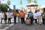 1er. Festival del Mole Todos Santos