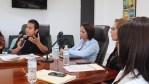 Consejo Municipal Contra las Adicciones trabaja por la regulación de Centros de Rehabilitación