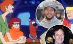 Mark Wahlberg y Jason Isaacs se unen al elenco de Scooby-Doo