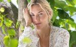 """Kate Winslet protagonizará nueva versión de """"Black Beauty"""""""